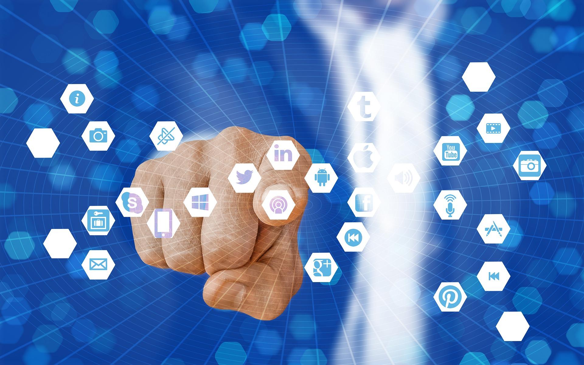 DTI WiMAX2+の申込方法をわかりやすく解説
