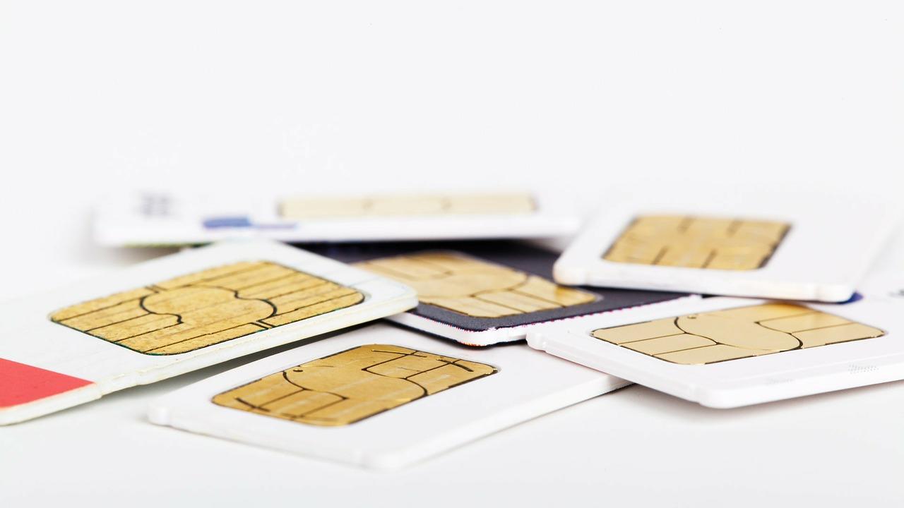いです。利用できる方は積極的に利用したほうがよいでしょう。 格安SIMを口座振替で利用する場合の注意点